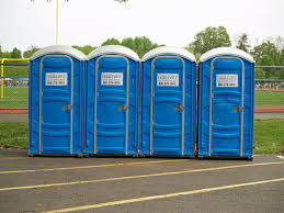 Lowest Cost Porta Potty Rental in Sacramento, CA | The Green