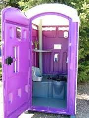 Lowest Cost Porta Potty Rental In Indianapolis In The Green Loop