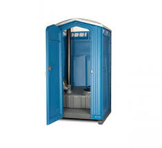 ... Rental Today With Headquarters Portable Toilet Systems. Hemleyu0027s Handy  Kans
